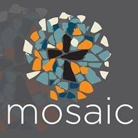 Mosaic NWA