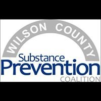 Wilson County Substance Prevention Coalition
