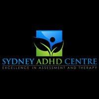 Sydney ADHD Centre