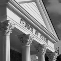 Park Plaza Church of Christ