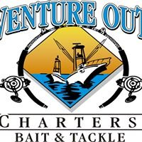 Venture Out (Charters,Bait/Tackle)