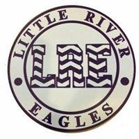 Little River PTA