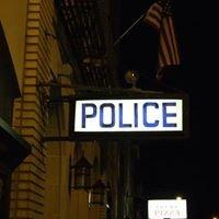 Catskill Police Department