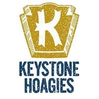 Keystone Hoagies