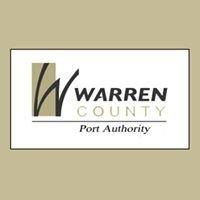 Warren County Port Authority