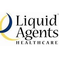 LiquidAgents