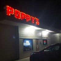 Poppy's Sports Bar