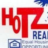 Hotz Realty Enterprises