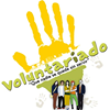Voluntariado Uniminuto SP