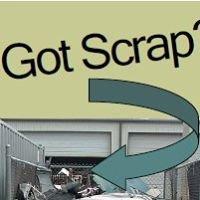 Scrap Systems, Inc.