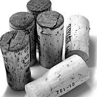 Barsotti Wines