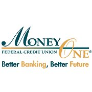 Money One Federal Credit Union
