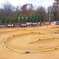 G's R/C Raceway