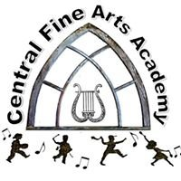 Central Fine Arts Academy