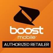 Boost mobile West Babylon
