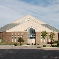 Bright Christian Church