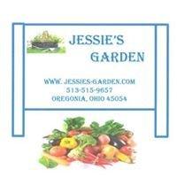 Jessie's Garden