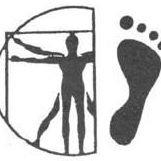 Barefoot RnR / Natural Wellness & Healing, Inc.