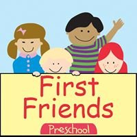 First Friends Preschool