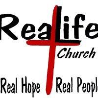 ReaLife Church