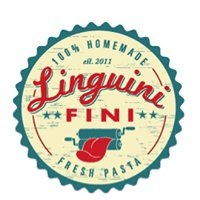 Linguini Fini