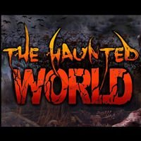 The Haunted World Idaho