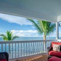 Indigo Reef Resort