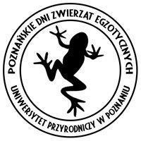 Poznańskie Dni Zwierząt Egzotycznych