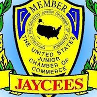 Boonville MO Jaycees