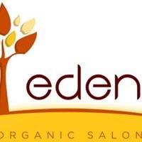Eden Organic Salon, Naples