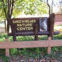 Helmer Nature Center