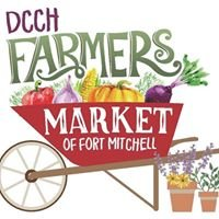 DCCH Farmers Market of Fort Mitchell.