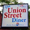 Union Street Diner