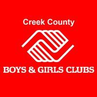 The Salvation Army-Sapulpa/Creek County, OK