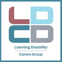 Learning Disability Carers Group
