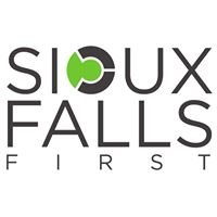 Sioux Falls First