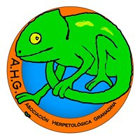 Asociación Herpetológica Granadina