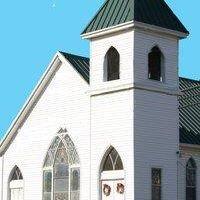 Crittenden Christian Church