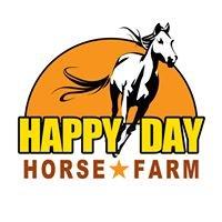 Happy Day Horse Farm