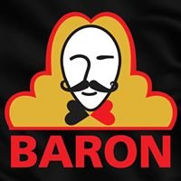 Baron Foods Limited
