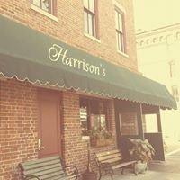 Harrison's Restaurant