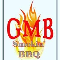 GMB Smokin BBQ & Mobile Kitchen
