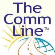 The Comm Line