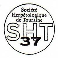 Société Herpétologique de Touraine