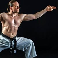 Cincinnati Kung Fu