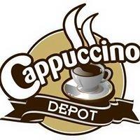 Cappuccino Depot