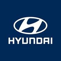 Centereach Hyundai