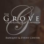 The Grove Banquet & Events Center