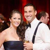 Rachel Altiere - Concierge Real Estate & Investment Co.