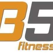 B5 Personal Training